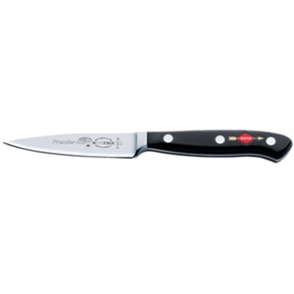 Dick Premier Plus Paring Knife 3 1/2""