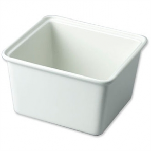 Churchill Counter Serve Rectangular Casserole Dishes 2Ltr (Box 4)