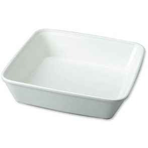 Churchill Counter Serve Square Baking Dishes 250mm (Box 6)