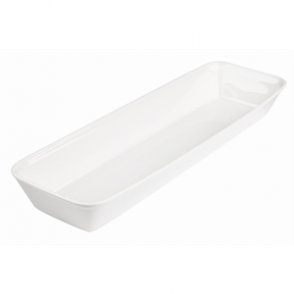 Churchill Counter Serve Rectangular Baking Dishes 533x 165mm (Box 2)
