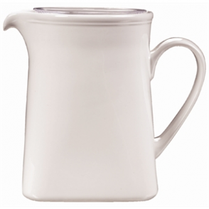 Churchill Counter Serve Square Jugs (Box 2)