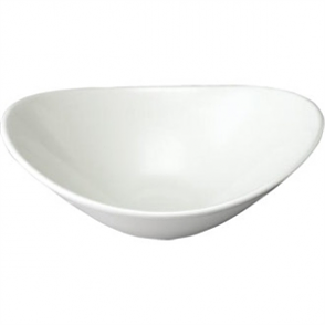 Churchill Small Oval Bowls 178mm (Box 12)