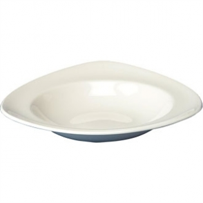 Churchill Shield Pasta Plates 292mm (Box 12)