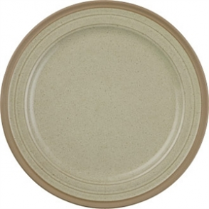 Churchill Igneous Stoneware Plates 280mm (Box 6)