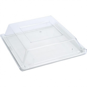 Churchill Alchemy Buffet Tray Cover Squares 303mm (Box 2)