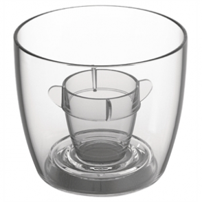 Jagerbomb Cups 25ml CE marked (10pc)