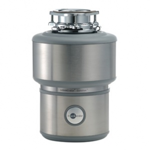 Insinkerator Evolution Waste Disposer 1180ml