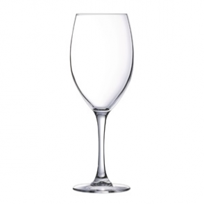 Arcoroc Malea Wine Glass 250ml (6pp)