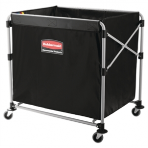 Rubbermaid X-Cart 300Ltr