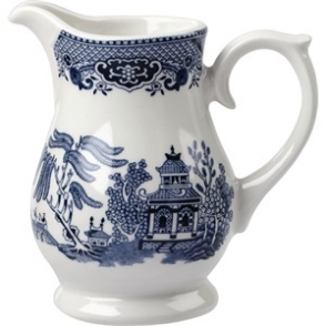 Churchill Vintage Prints Sandringham Jugs 280ml (4pp)