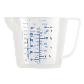 Measuring Jug 500ml