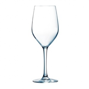 Arc Mineral Wine Glasses 270ml (24pp)