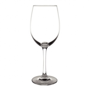 Olympia Modale Wine Glasses 520ml (6PP)
