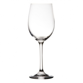 Olympia Modale Wine Glasses 395ml (6PP)