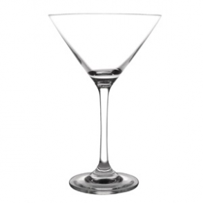 Olympia Bar Collection Martini Glasses 275ml (6PP)