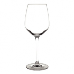 Olympia Chime Wine Glasses 365ml (6PP)
