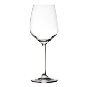 Olympia Chime Wine Glasses 620ml (6PP)