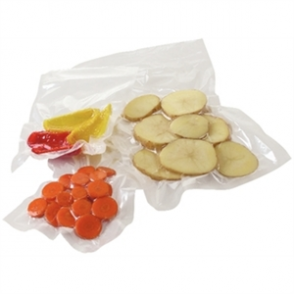 Vacuum Pack Bag