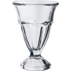 American Dessert Glass 9.3oz/265ml (24pc)