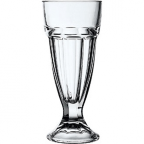 Tall Ice Cream Glass 10.2oz/290ml (12pc)