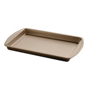 Avanti Non-Stick Baking Tray Small