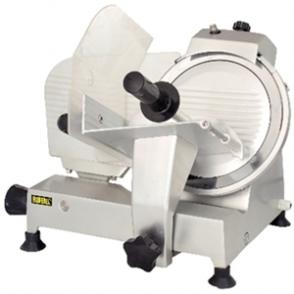Buffalo Meat Slicer - 250mm
