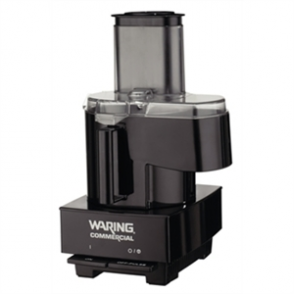 Waring Food Processor WFP14SCK