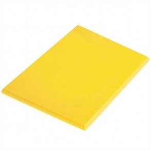 Anti-Microbial High Density Chopping Board
