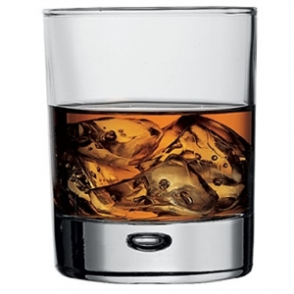 Centra Double Old Fashioned Tumbler 11.5oz/330ml (6pc)