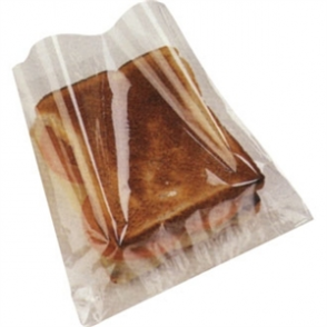 Disposable Toasting Bags (Pack of 1000)