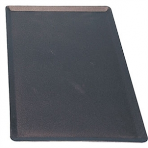 Non-Stick Baking Tray 1/1 gastronorms