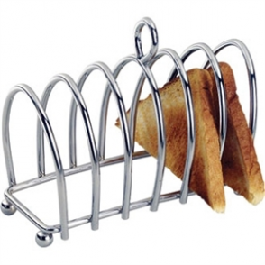 Toast Rack 6slice