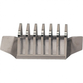 6 Slot Toast Rack
