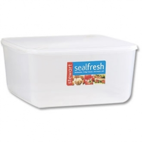 Seal Fresh Container Giant Storer 13ltr