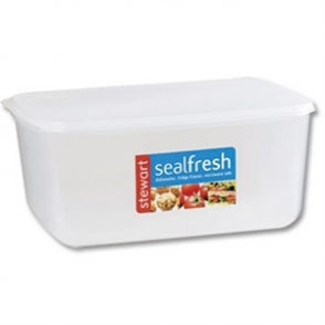 Seal Fresh Container Meat and Poultry Container 7.8ltr