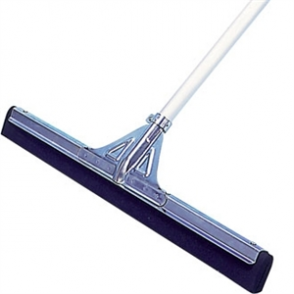 Galvanised Steel Squeegee