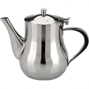 Arabian Teapot - 48oz