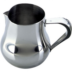 Arabian Milk Jug - 13oz