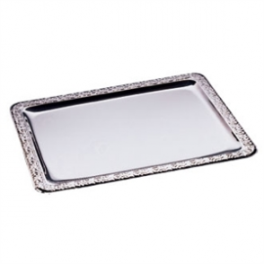 Rectangular Service Tray 530x 325mm