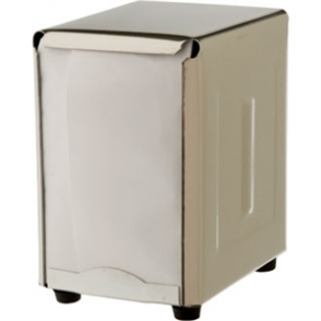Napkin Dispenser 10x12x14