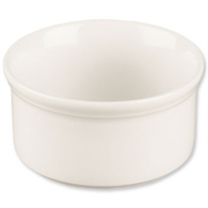 Cookware Large Ramekin - 3.5 6.0oz (Box 24)
