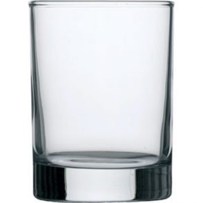 Arcoroc Elegance Hi-Ball Tumbler 6oz/170ml (48pc)