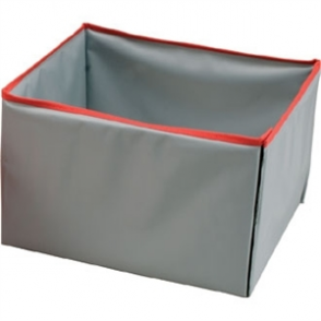 Insert for Insulated Food Delivery Bag