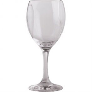 Imperial Wine Glass 340ml (48pc)