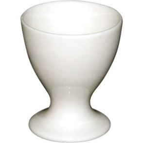 Ivory Egg Cup (Box 12)