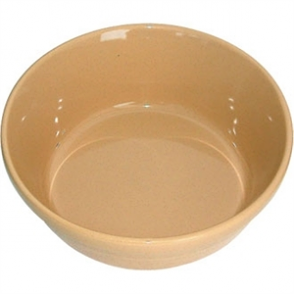 Olympia Earthenware Round Pie Bowls 156mm  (Box 6)