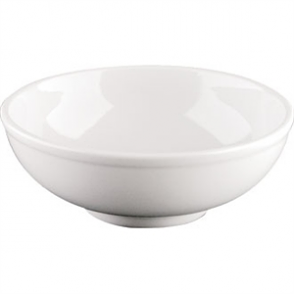 Noodle Bowl 190mm (Box 6)