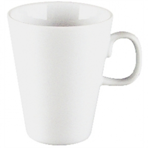 Latte Mug 285ml 10oz ( Box 12)