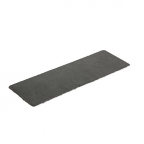 Olympia Natural Slate Display Tray Rectangle