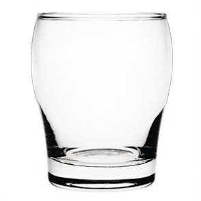 Olympia Solar Rocks Glasses 342ml (12pp)